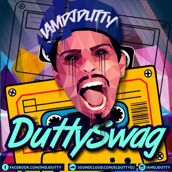 Dj Dutty Tour Dates