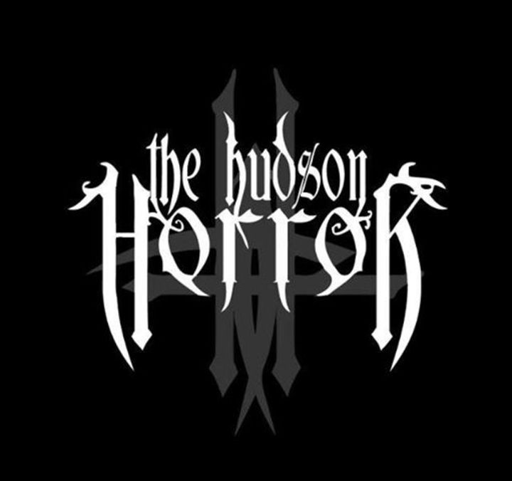 The Hudson Horror Tour Dates
