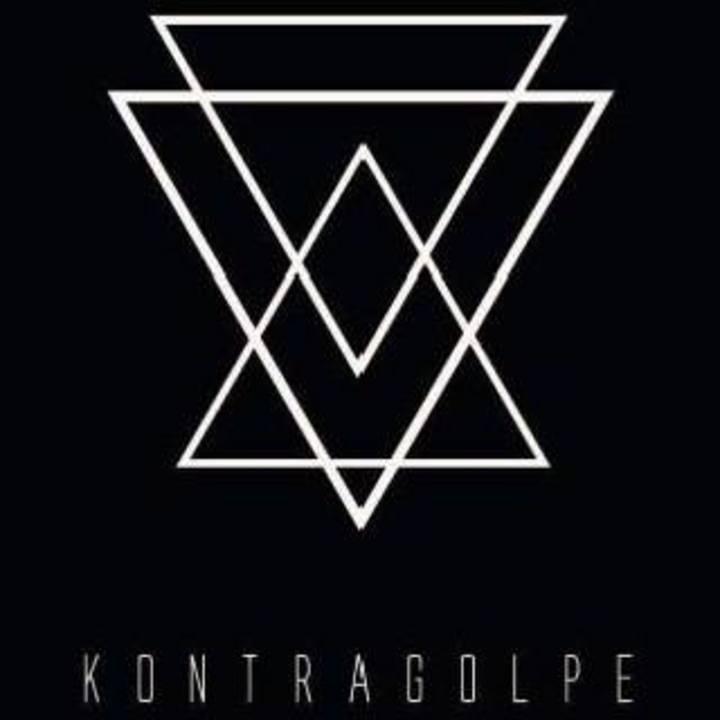 kontragolpe Tour Dates
