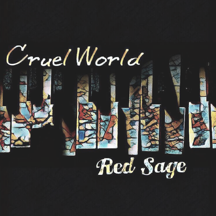 Red Sage Tour Dates