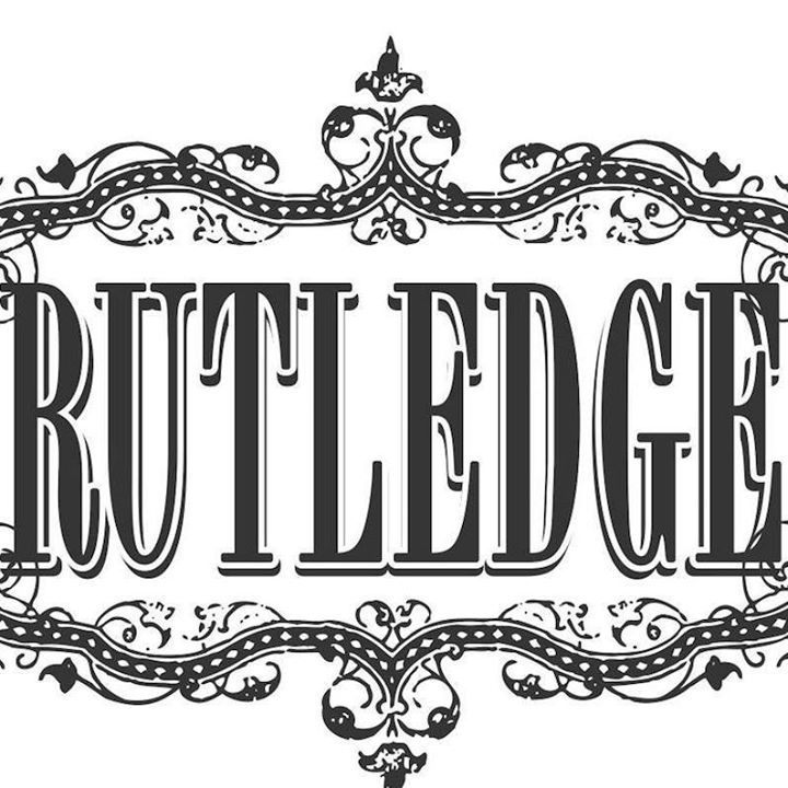 Rutledge Tour Dates