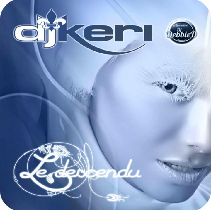 Dj Keri (USA) Tour Dates