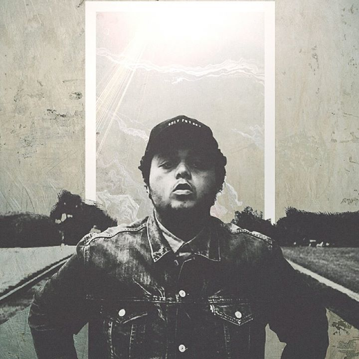 Alex Wiley @ Funhouse - Seattle, WA