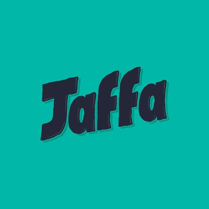 Jaffa Tour Dates