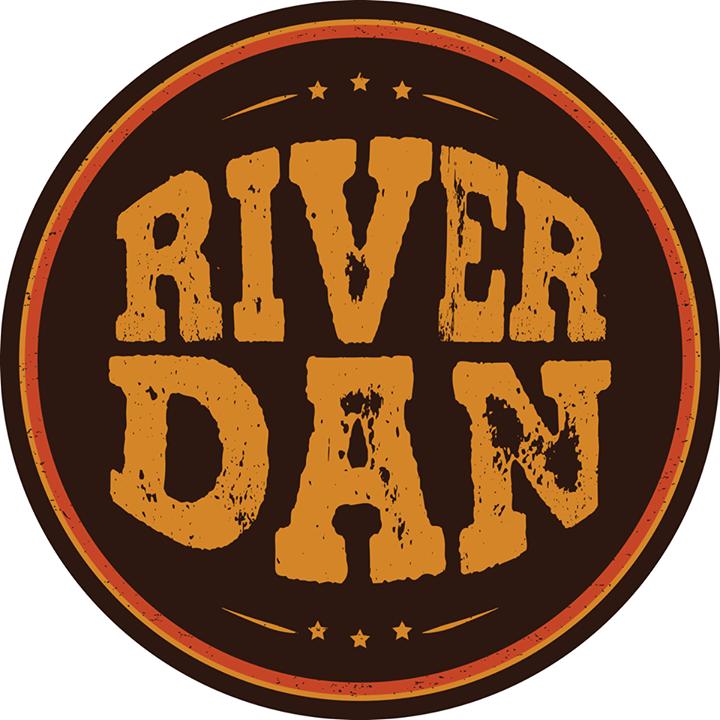River Dan Tour Dates