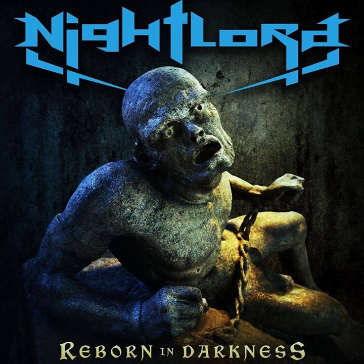 NIGHTLORD Tour Dates