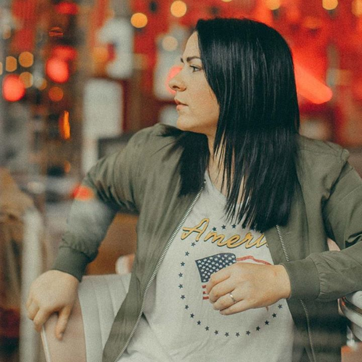 Lucy Spraggan @ Leadmill - Sheffield, United Kingdom