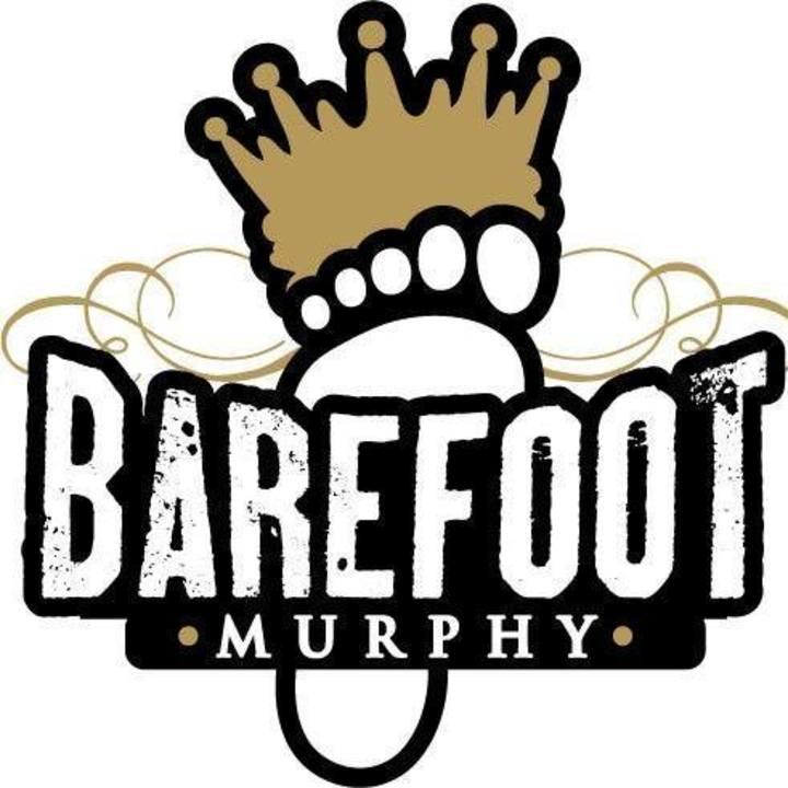 BAREFOOT MURPHY Tour Dates
