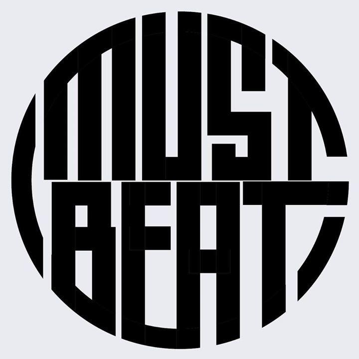 MustBeat Crew Tour Dates