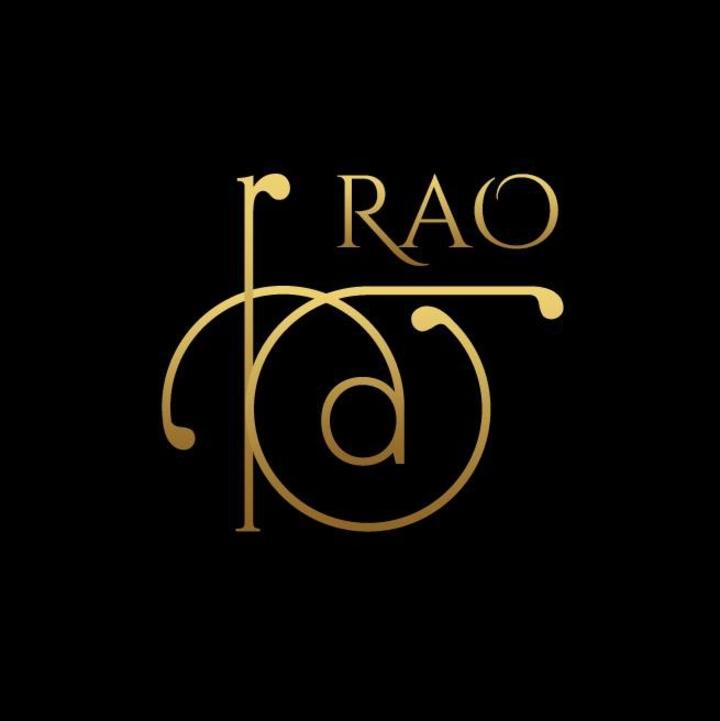Trupa RaO Tour Dates