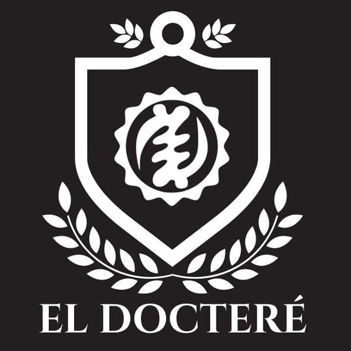 El Doctoré Tour Dates