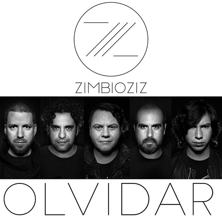 ZimBioZiZ Tour Dates