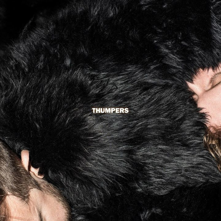 Thumpers Tour Dates