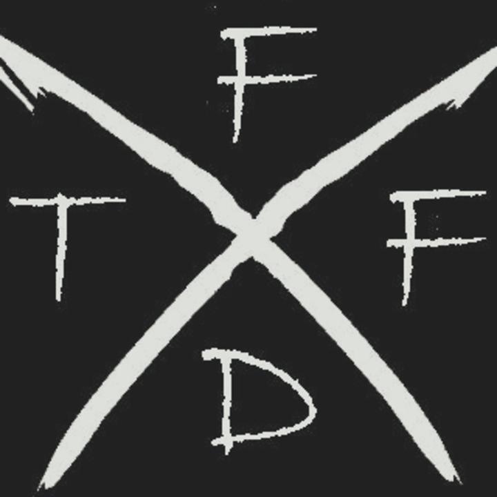 Five Days Till Friday Tour Dates