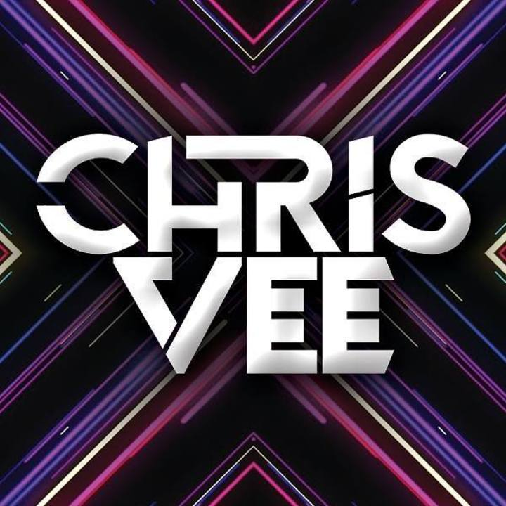 Chris Vee Tour Dates
