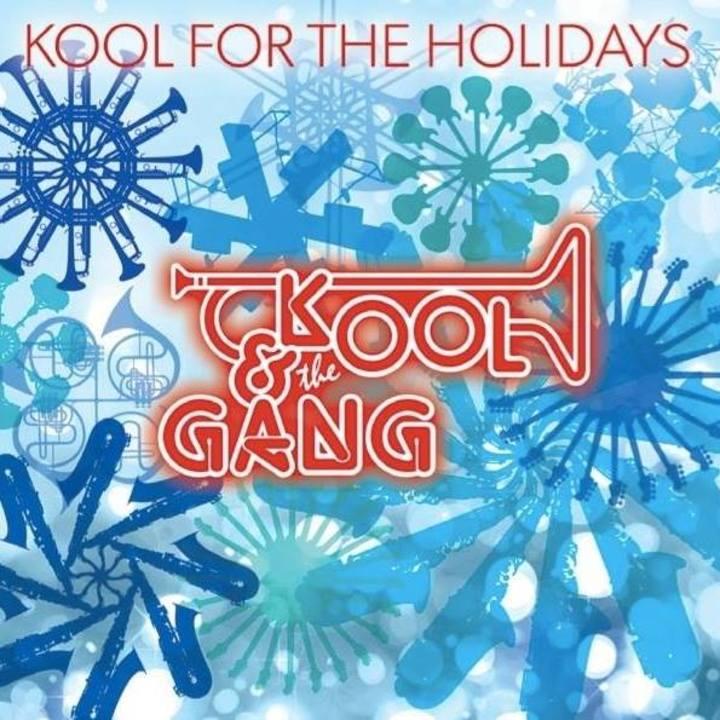 Kool & The Gang @ Thunder Valley Casino Resort - Lincoln, CA