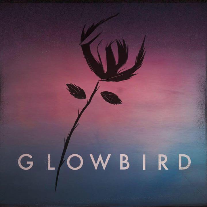 Glowbird Tour Dates