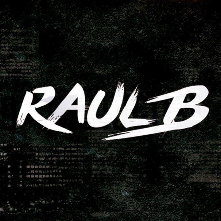 Raul B Tour Dates