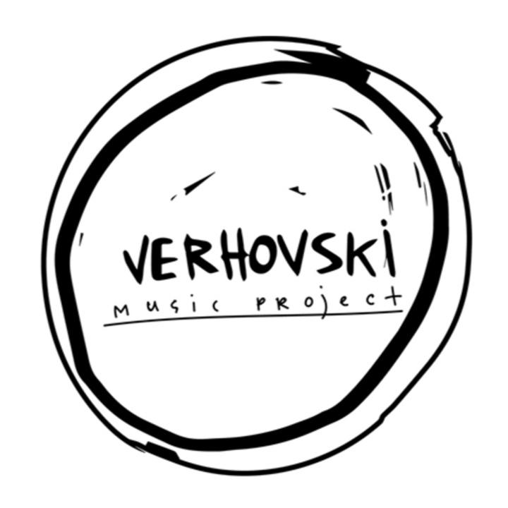 Verhovski Tour Dates