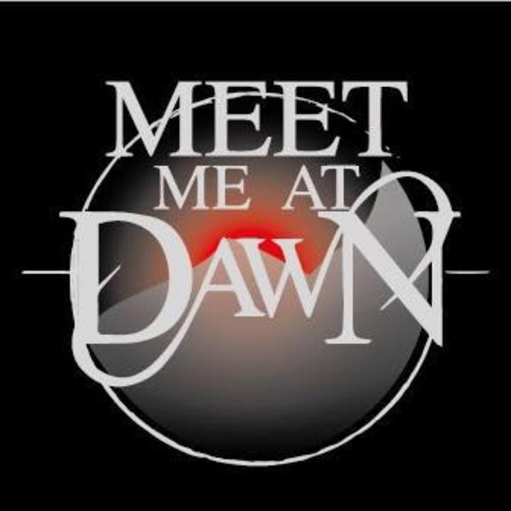 Meet Me At Dawn Tour Dates