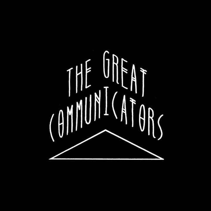 The Great Communicators Tour Dates