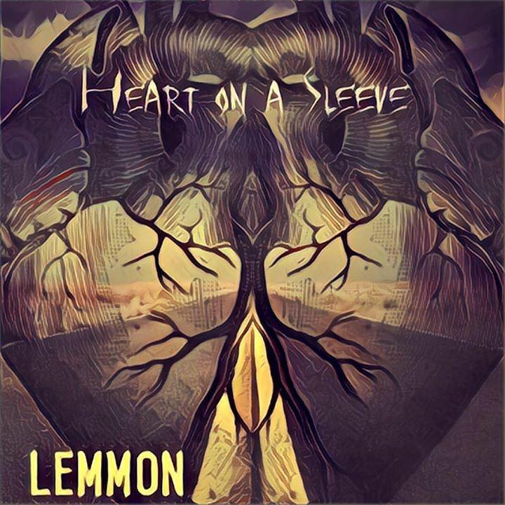 Lemmon Tour Dates