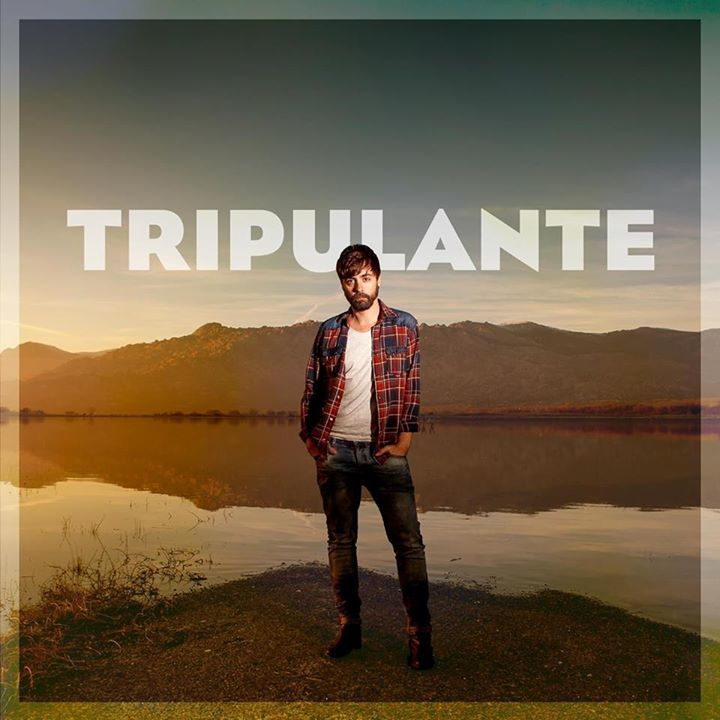 Tripulante Tour Dates