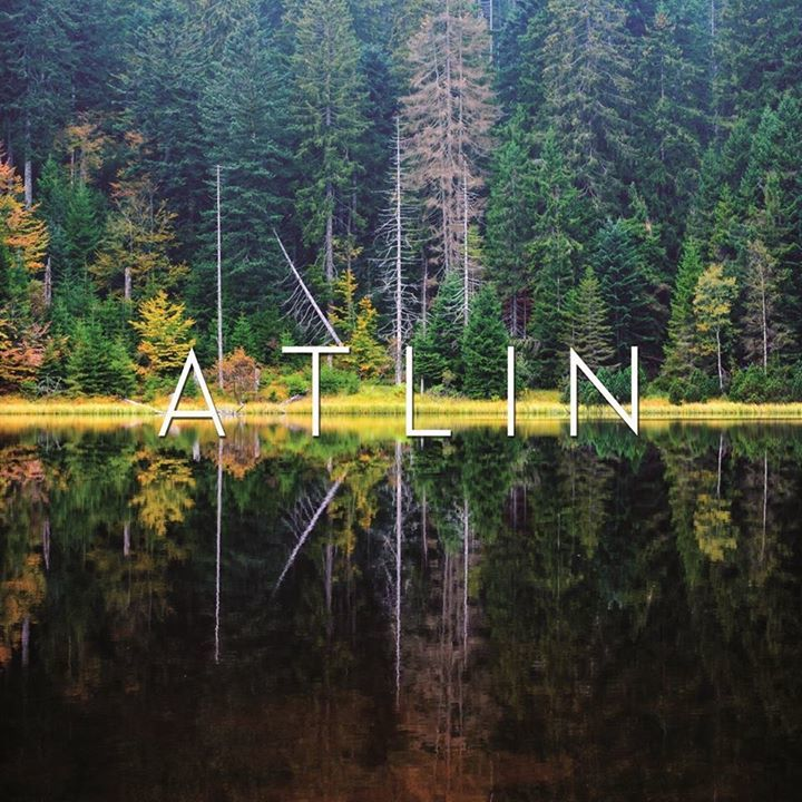 Atlin Tour Dates