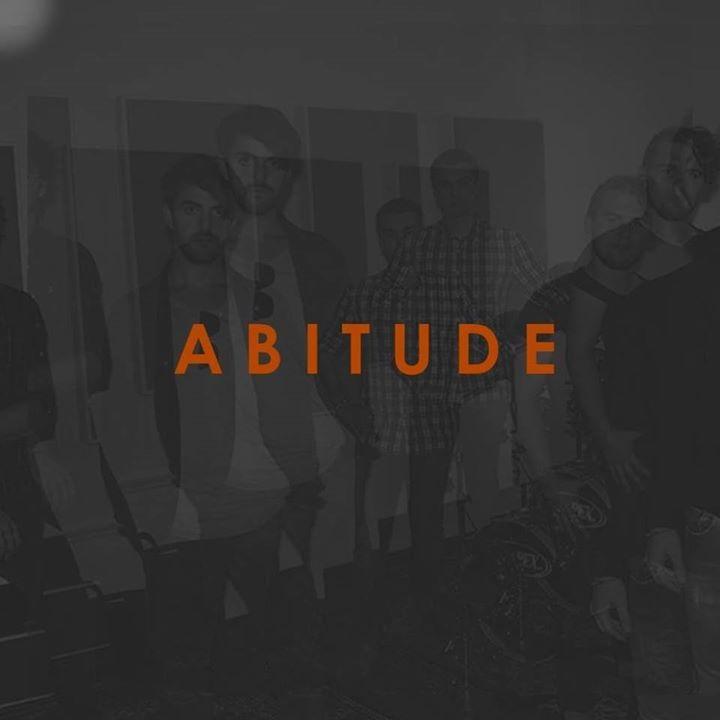Abitude Tour Dates