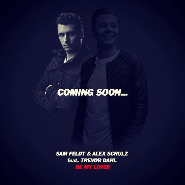 Alex Schulz Tour Dates