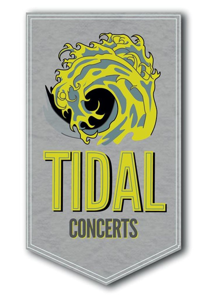 Tidal Concerts @ Islington Assembly Hall - London, United Kingdom