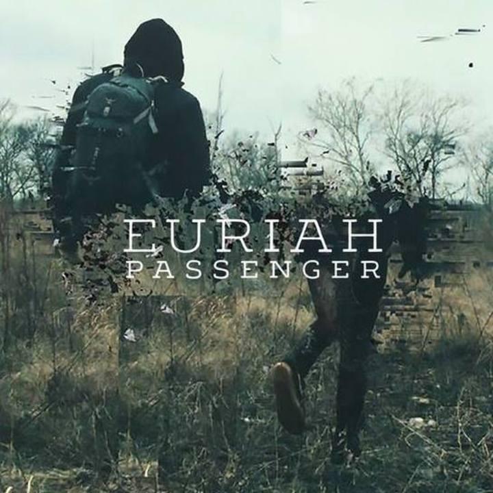 Euriah Tour Dates