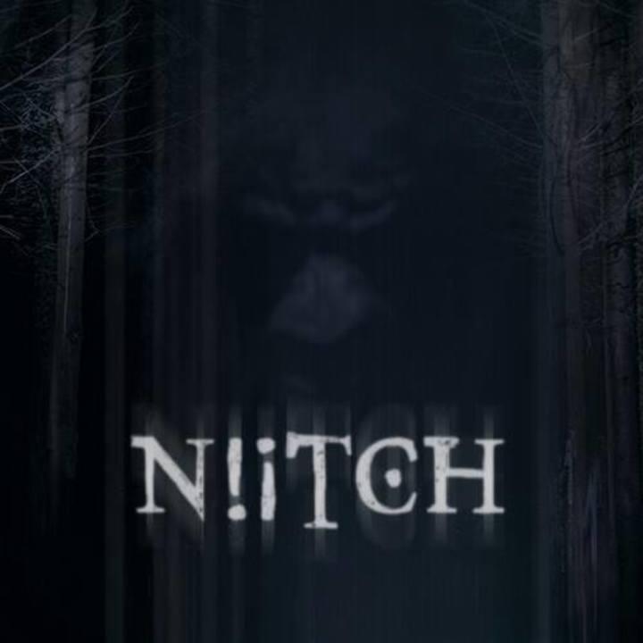 Niitch Tour Dates