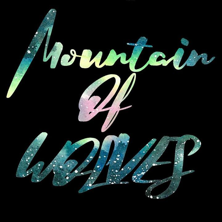 Mountain of Wolves Tour Dates