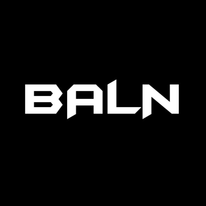 Baln Tour Dates