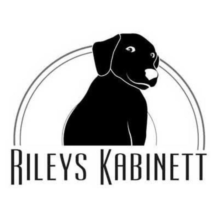 Rileys Kabinett Tour Dates