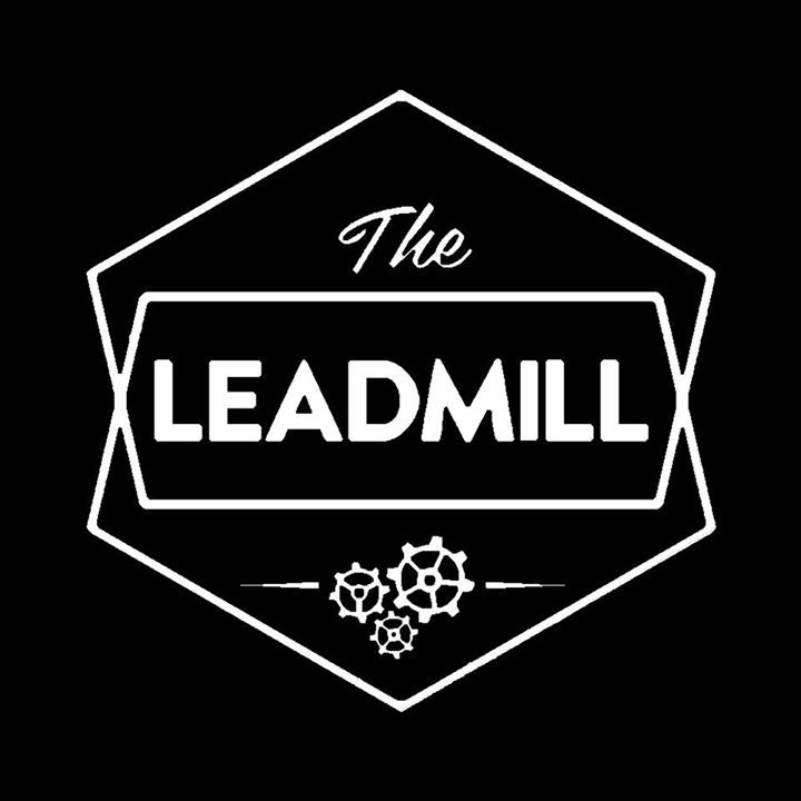 The Leadmill Tour Dates