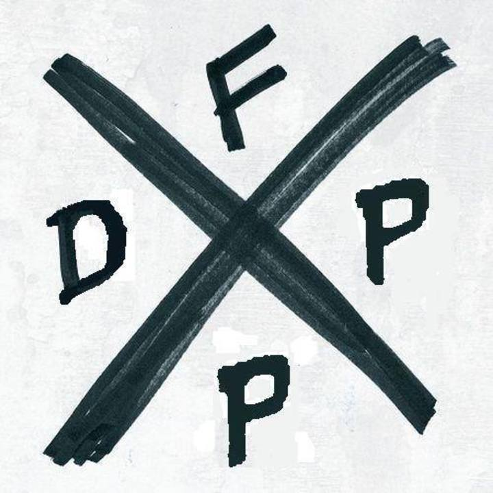 DEBELI PRECJEDNIK FAT PREZIDENT Tour Dates