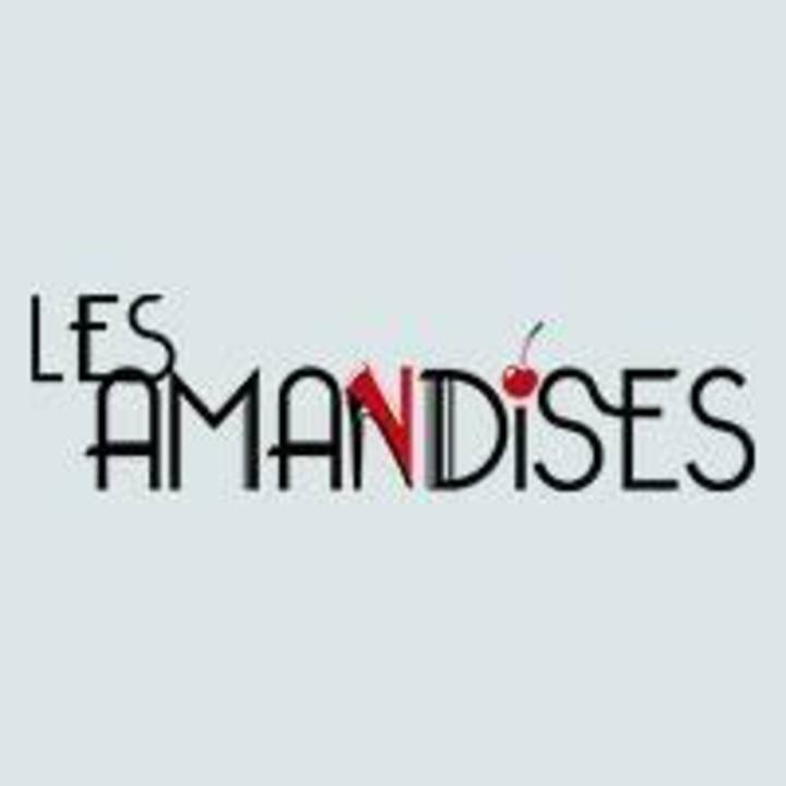 Les Amandises Tour Dates