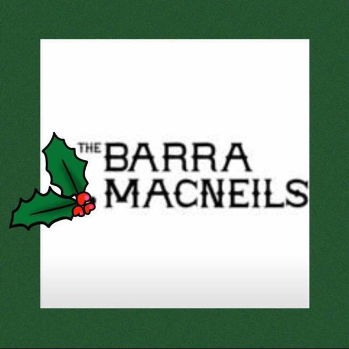 The Barra MacNeils @ http://www.stockeycentre.com/calendar-expanded/624/lunch-at-allens/塹ᴻ䡿ⲯ嶂藄挧ꮥ - Chatham, Canada
