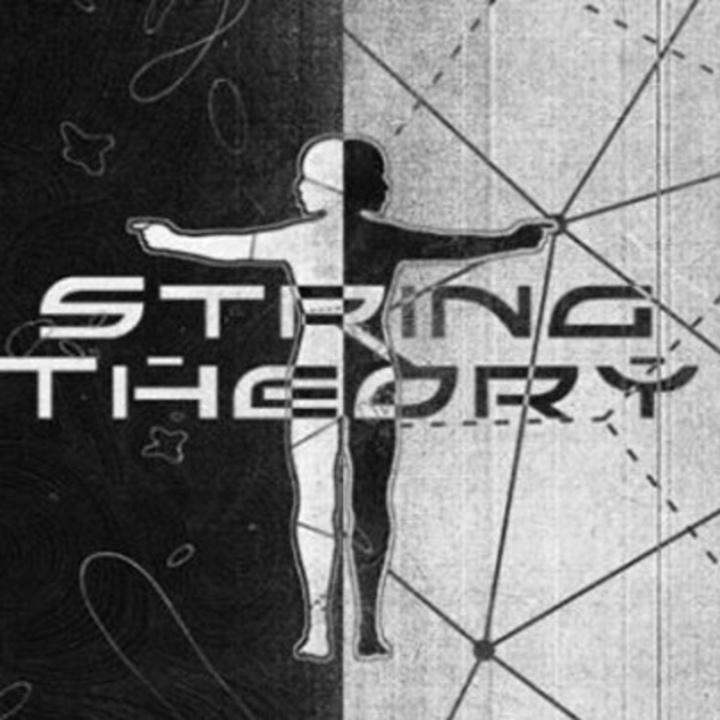 String Theory Music @ Reverb Lounge - Omaha, NE