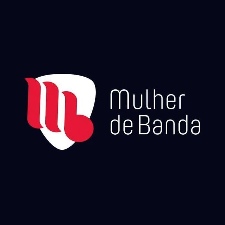 Mulher De Banda Tour Dates