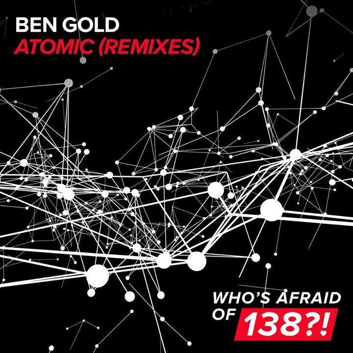 Ben Gold Tour Dates