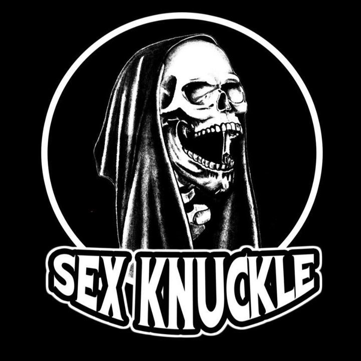 Sex Knuckle Tour Dates
