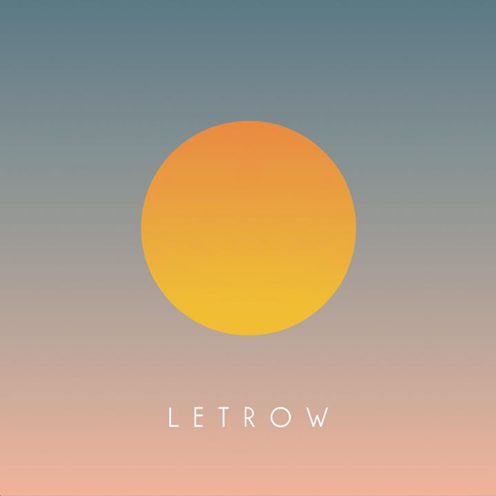Letrow Tour Dates