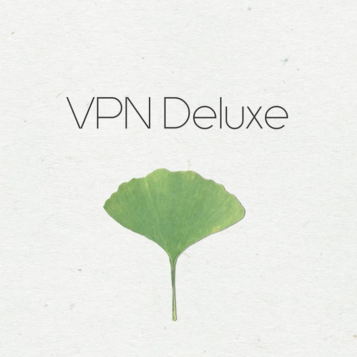 VPN Deluxe Tour Dates