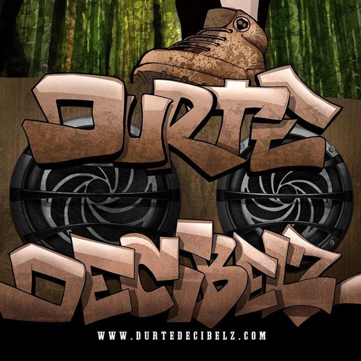 DurtE Tour Dates