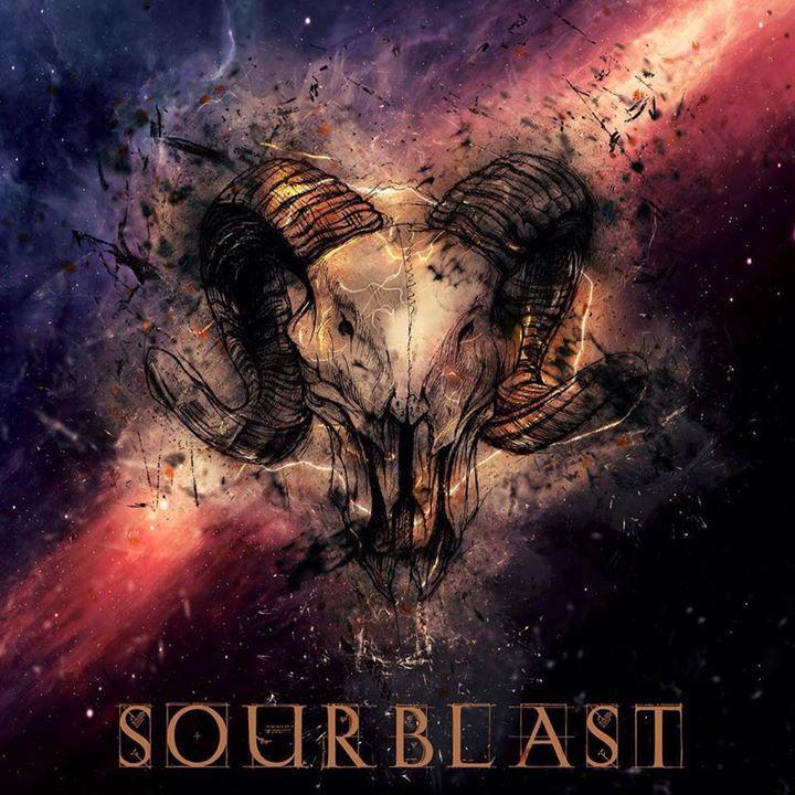 Sourblast Tour Dates