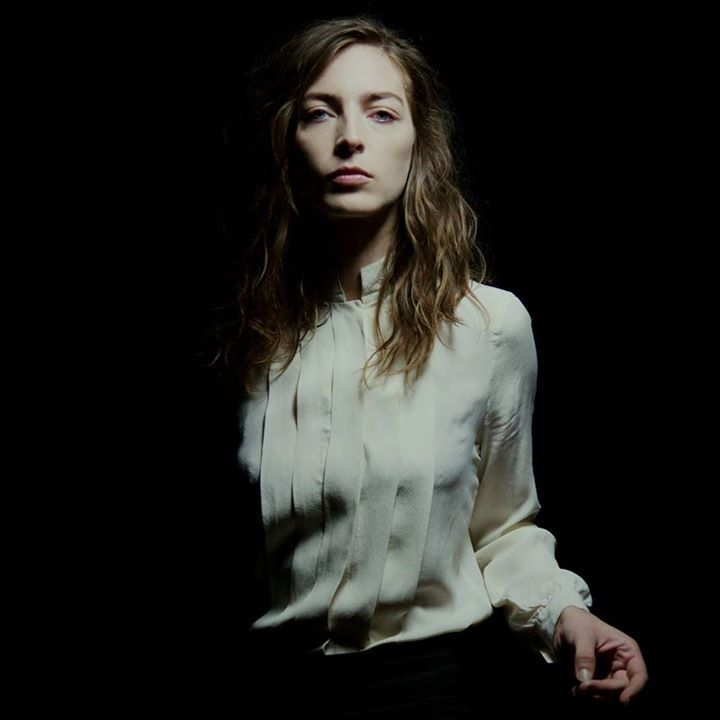 Fishbach Tour Dates