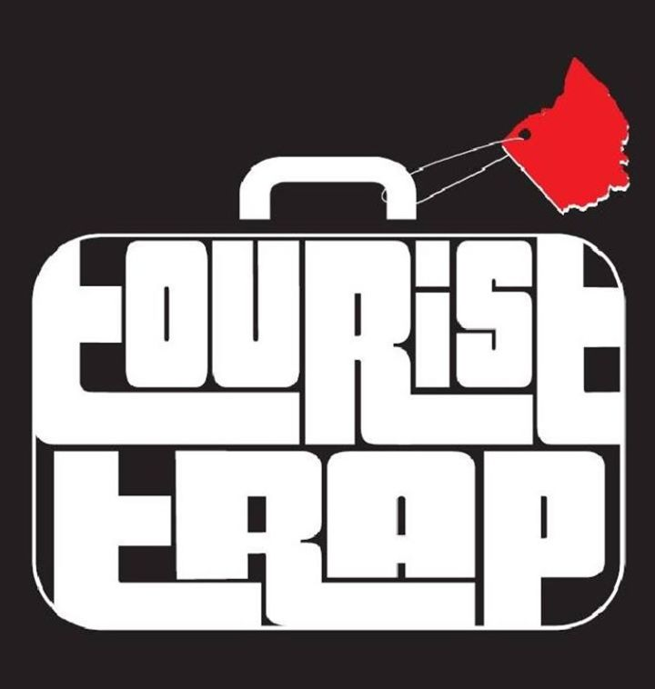 Tourist Trap - OH Tour Dates